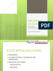 MaqFlu_P1-85