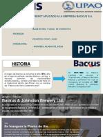 Backus-Arte de La Guerra Cap 10 Terrenos