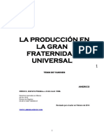 La Producción en la GFU.pdf