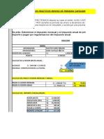 CASOS PRACTICOS DE IMPUESTO A LA RENTA.xlsx