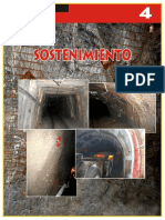 73429130-05-Sostenimiento-documento.pdf