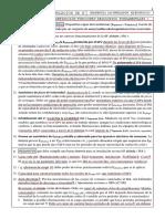 2.2-(BATERÍA+REGULADOR+INVERSOR)
