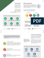 apresentacao-41.pdf