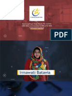 Kapan Lagi Dapat Harga Murah, WA +62 813-2000-8163, Jasa Konsultan Sertifikasi ISO 9001 Profesional Yogyakarta