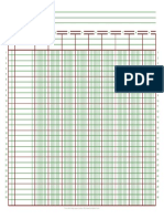 11x8.5_green-rust_9x28.pdf