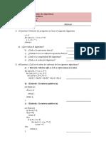Tar05 - Notación Asintótica(1).pdf