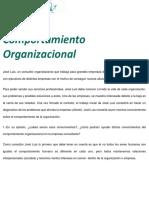 plantilla_word Zamorano_ Solange _semana 1 tarea de compromiso organizacional.docx