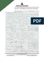 2011 SISMICA Solucion Tarea No. 5.pdf