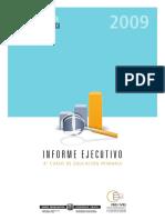 Informe_ejecutivo_4EP.pdf