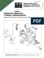 716 - Single Interlock 4 in & 6 in.pdf