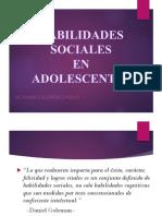 Habilidades_Sociales asertividad