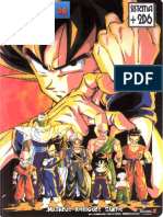 dragon-ball-2d6-matheus-hdq.pdf