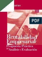 RENTABILIDAD EMPRESARIAL,TIPOS,ECONO,FINAN,SOCIAL.pdf