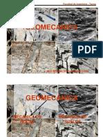 Clase 1 Mecanica de Rocas Capa