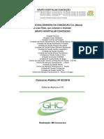 CONCURSO PÚBLICO Nº 02 - 2018 - EDITAL Nº 001.pdf