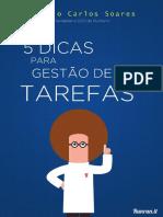 5 dicas para gestão de tarefas.pdf