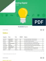 11 Cases de Marketing Digital para você se inspirar.pdf