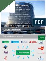 interbankfinal-121116103524-phpapp02.pdf