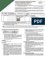 advt_133_.pdf