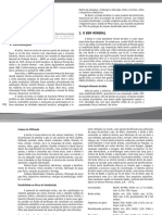 6-1-barita.pdf