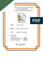 Monografia Politica Publica 26 Erradicacion de La Corrupcion