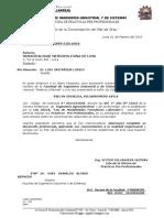 Carta Nº017 -2016-Oppp- Vilcarromero Avila, Evelyn1.Epia