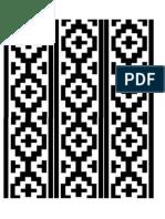 Año Nuevo Mapuche