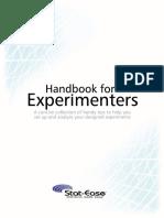 handbk_for_exp_sv.pdf