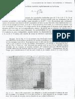 Fundamentos de Física Estadística y Térmica 210