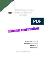 proyecto estructural.docx