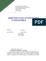 8 Documento