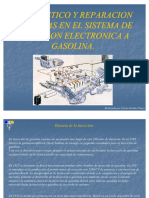 sistema gdi.pdf