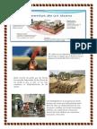 LOS DESASTRES NATURALES EN EL PERU.docx