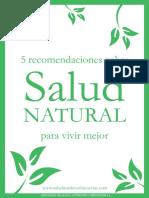 5-recomendaciones-sobre-Salud-Natural-para-vivir-mejor.pdf