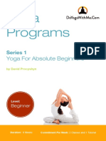 kupdf.net_yoga-programs.pdf