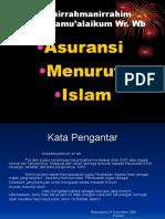 asuransi-menurut-islam-1230552030279523-1