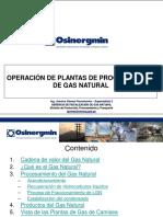 Operacion_Plantas_Procesamiento_de_Gas_Natural.pdf