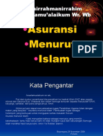 asuransi-menurut-islam-1230552030279523-1.pdf