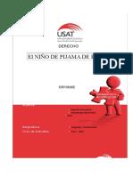 LEGUAJE Y COMUNICACION.doc