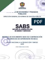 Dbc - Supervicion Puentes Corregido Ultimo 30 de Abril