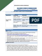 COM1-U3-SESION 03 (1).docx