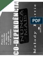 Codependencia nunca mais.pdf