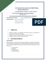 informe 08.docx
