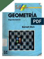 [barnett-rich]geometria(schaum)-cap1.pdf