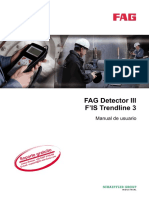 Fag Detector III Manual Usuario (1)