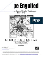EE2nd_RB_SP.pdf