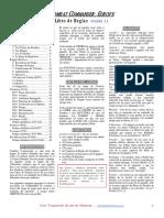Combat_Commander_Reglas_1.1_SP.pdf