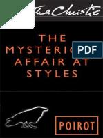 (Hercule Poirot) Agatha Christie-The Mysterious Affair at Styles -Berkley (2003).pdf