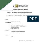 Grupo Gestión Empresarial