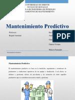 Presentacion Funda